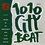 1010 City Beat
