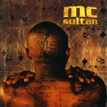 "MC Sultan ""Superethnoastronaut"""