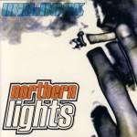 "Waldeck ""Northern Lights"""