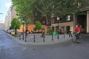 Fotomontage_Bettauerplatz