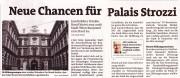 BZ-Neue-Chancen-fuer-Palais-Strozzi