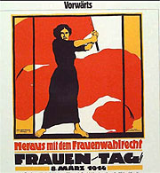 plakat_internatFrauentag